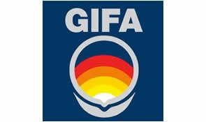 GIFA 13th International Foundry Trade Fair