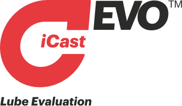 logo-software-icast